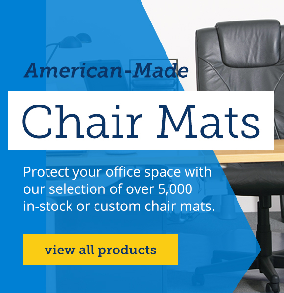 Chair Mats Com The Internet S Source For Chair Mats