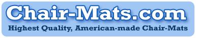 Chair-Mats.com