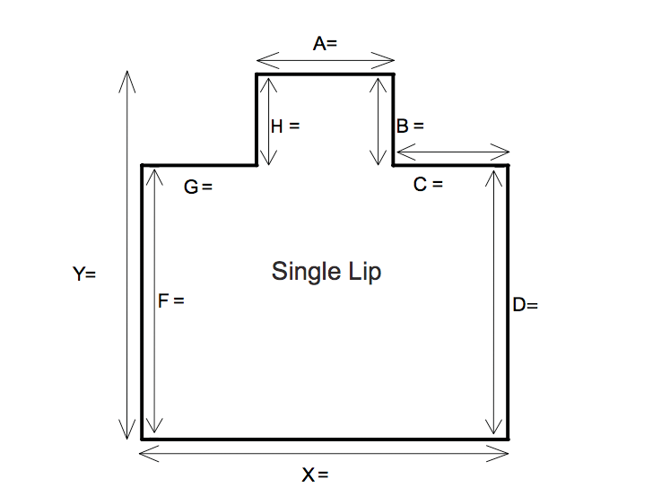 This Iframe Contains The Logic Required To Handle Ajax Powered Gravity  Forms.