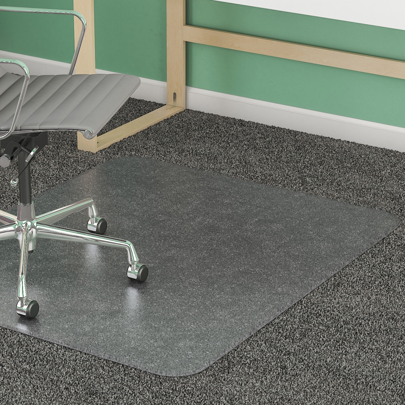 anchormat 250 best chair mat for home chair