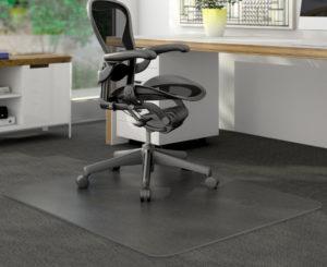 Durable mats