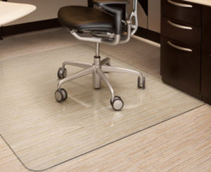 chair mats for carpets. Glass Chairmats Chair Mats For Carpets A