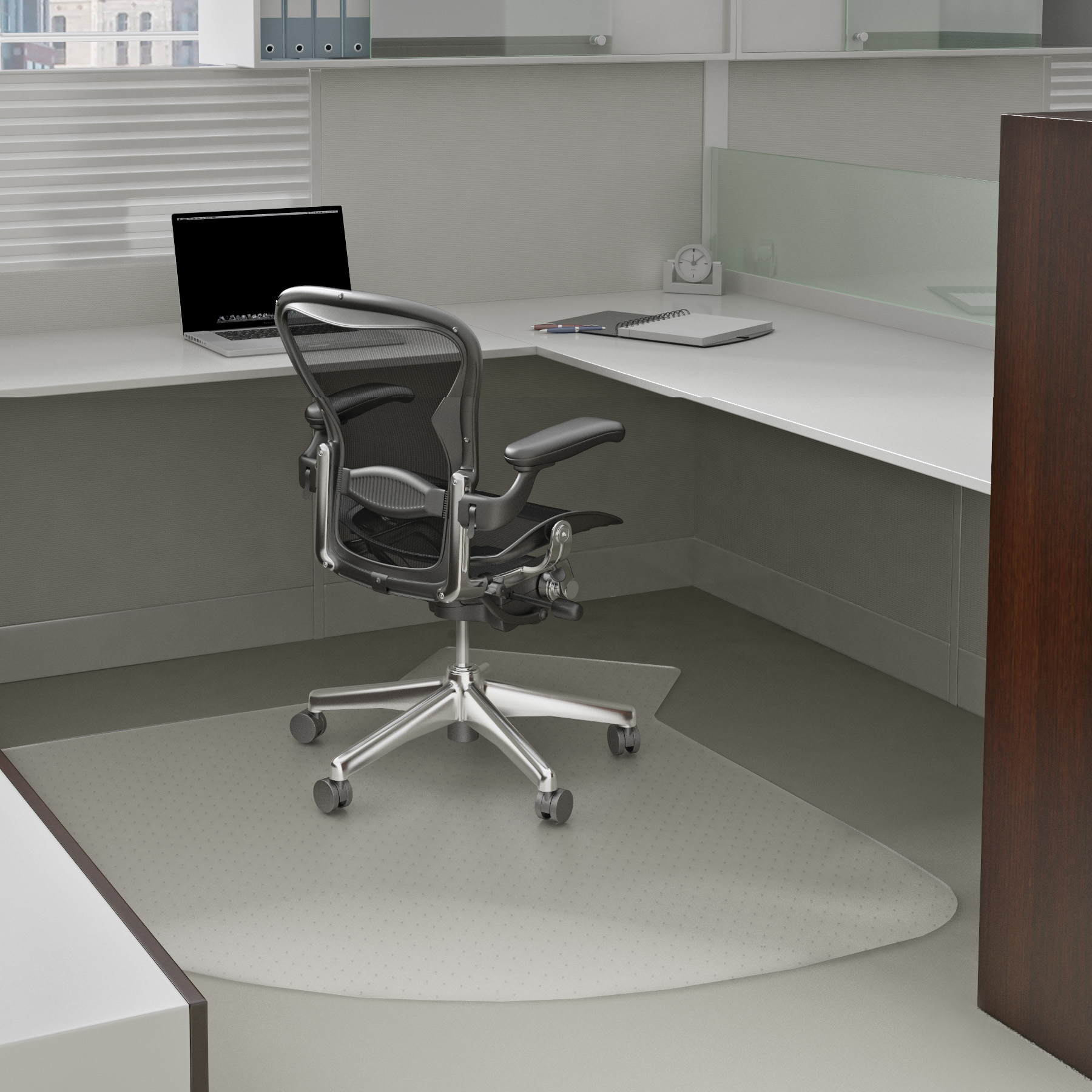 floor mats carpet fascinating chairs chair lovely office for architecture plastic photo