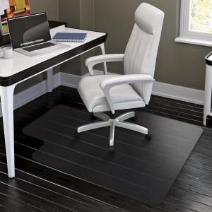 Chair Mats The Internet S 1