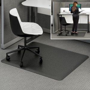 Ergonomic Sit/Stand Mat